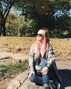Maria Sinitsyna фотография #5