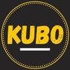 Активный отдых и квесты в Бресте | kubo.by