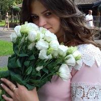 Tania Straharska