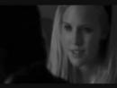 Дневники вампира / The Vampire Diaries сезон 1 2 3 4 5 6 7 8 9 10 серия 1 2 3 4 5 6 7 8 9 10 11 12 13 14 15 16 17 18 19 20 21 22