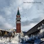 Steve Hackett - Genesis Revisited II - Ripples