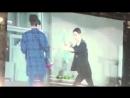 180630 EXO-L-JAPAN EXO CHANNEL kaihun focus
