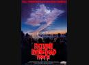 Возвращение живых мертвецов 2 1988 Гаврилов VHS