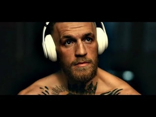 Conor McGregor - I'm Ready To Kill Khabib 2018