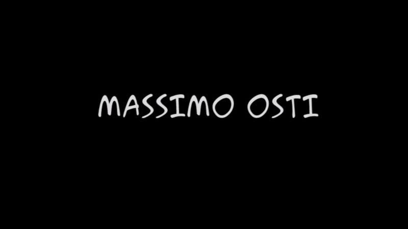 Конкурс от Massimo Osti