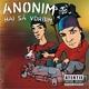 Anonim -  Show feat. Dj Undoo