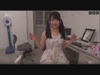 Yuna Himekawa , Японское порно вк, new Japan Porno, Doggy Style, Handjob, Masturbation, Uncensored