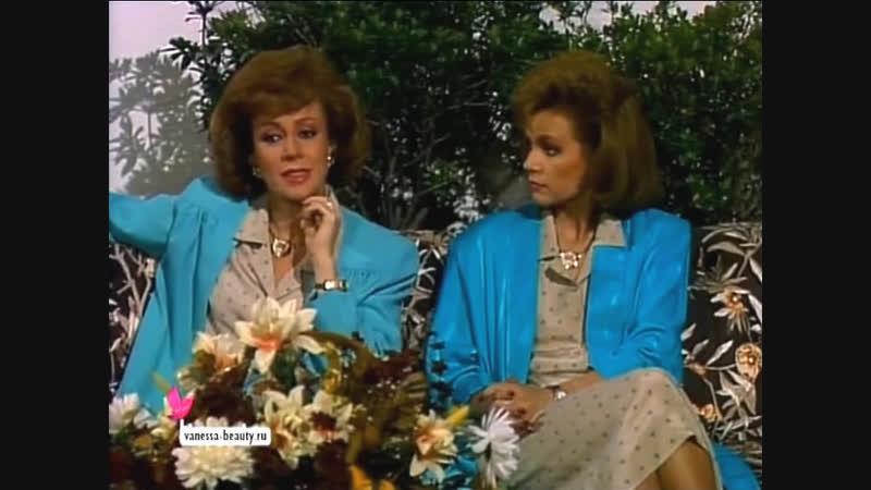 Дульсина и Кандида накручивают Розу по поводу Леонелы