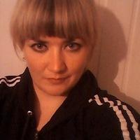 Татьяна Украинцева