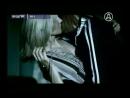 Би-2 feat Chicherina Мой Рок-н-Ролл