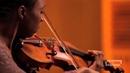 WGBH Music Tai Murray plays Eugene Ysaye's Violin Sonata in E minor Op 27 No 4