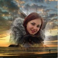 Светлана Банька