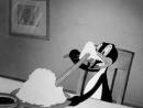 1938-porky-la-fiesta-del-cumpleanos-de-porky