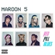 Maroon 5, Julia Michaels - Help Me Out
