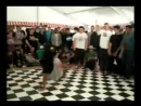 Soul Rippers Qrew Trailer 2009 2010 Straight From The Zoo On