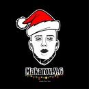 Личный фотоальбом Влада Макарова
