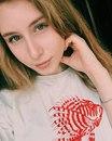 Фотоальбом Саши Ниловой