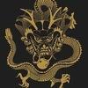 """Школа боевых искусств """"Золотой Дракон""""."""