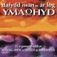 Dafydd Iwan/Ar Log - Mae Nhw'N Paratoi At Ryfel