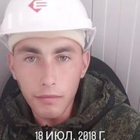 Роман Одинцов