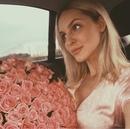 Анна Привалова фотография #34