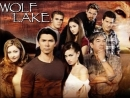 Сериал Волчье озеро 2001 С 1 серии 7 серия из 9 1 Сезон