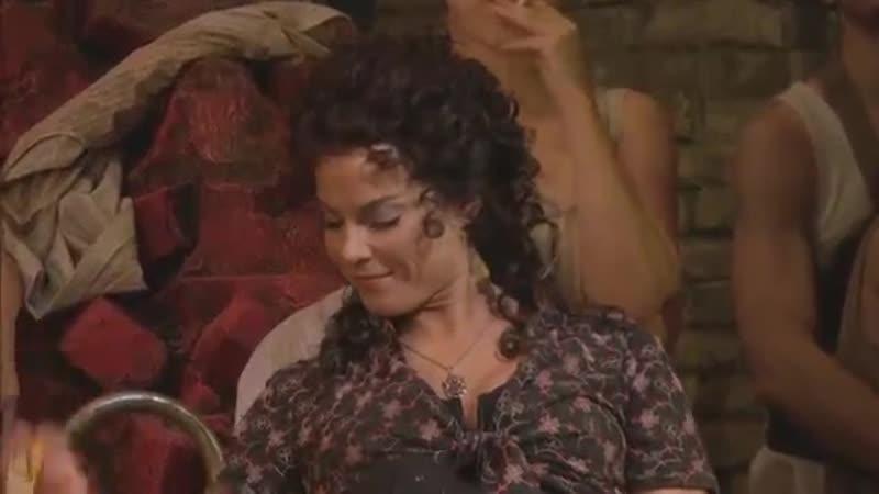 Carmen- 'L'amour est un oiseau rebelle' (Elina Garanca).mp4