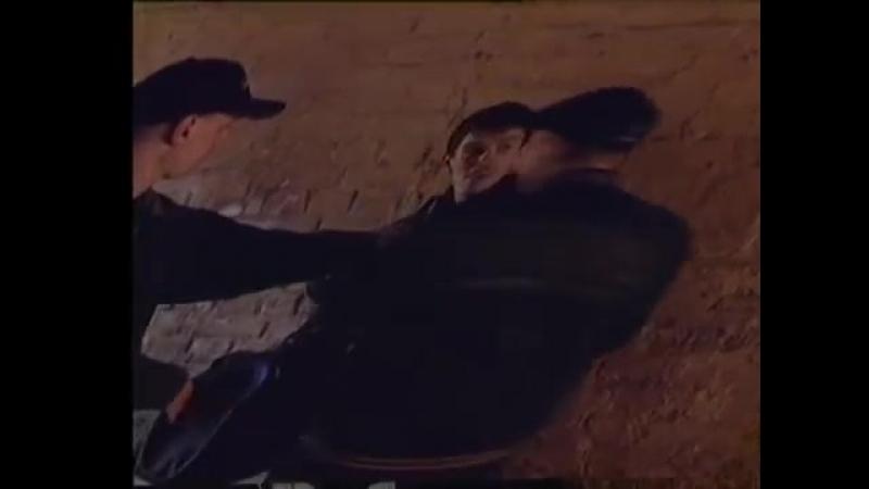 ВУЗВ - Пригадай (1996)