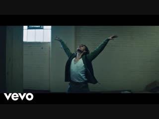 Hozier - Movement (Official Video)