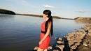 Личный фотоальбом Киры Лазаревой