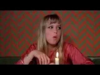 Private Road (1971) Susan Penhaligon | Drama Full Movies - BOC Pro