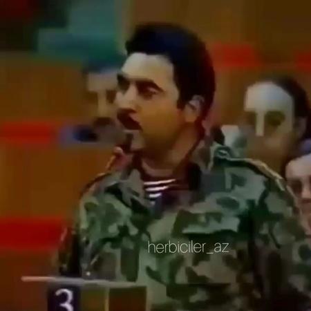 """🇦🇿XTD🇦🇿 on Instagram: """"🇦🇿Var olsun Azərbaycanımızın belə mərd sözün deyən oğulları Allah qalanlara can sağlığı Şəhid olanl"""