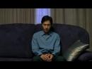 Saam Gaang (3 Extremes 2) 2002
