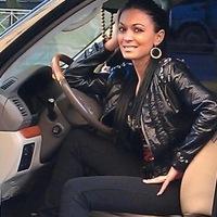 КристинаБаурова