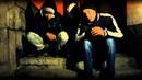 |Блядство Это Болезнь - Бынджа|Remix by KeNNy a.k.a. BJ|