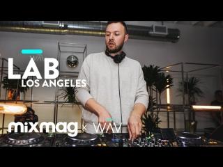 ТРАНСЛЯЦИЯ I HD  15-10-2018  _ Chris Lake @ Los Angeles #2o18  I