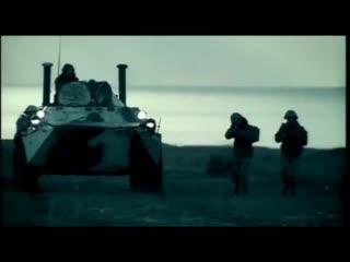 Yopt СТАЯ Батальон Морской Пехоты
