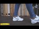Все что ВАЖНО знать про Nike Air Monarch IV LIShop