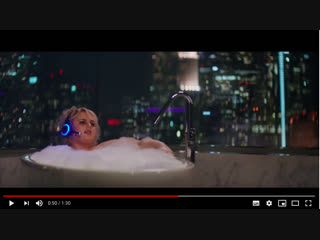 Alexa Loses Her Voice  Amazon Super Bowl LII Commercial