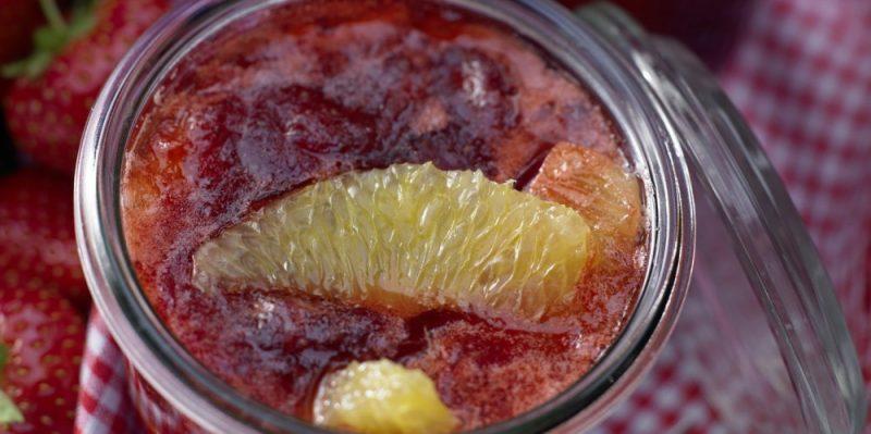 8 рецептов клубничного варенья и секреты, которые сделают десерт идеальным, изображение №4