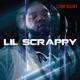 Lil Scrappy - No More