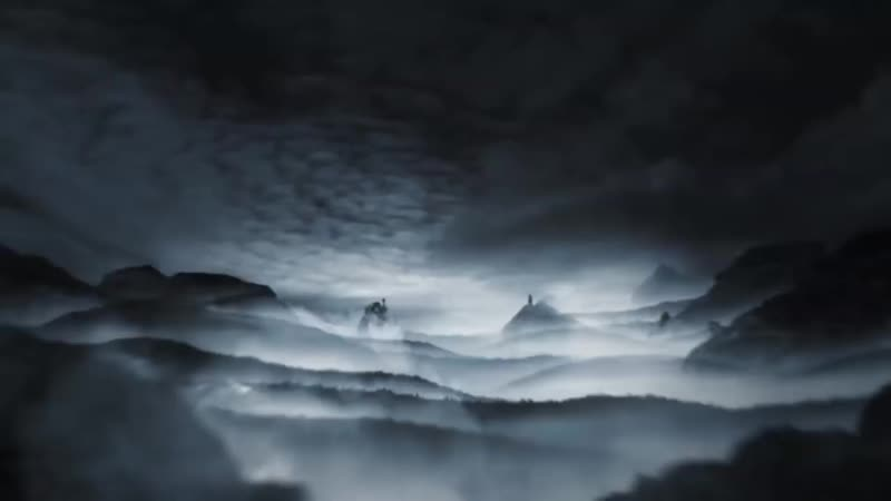 仙侠剑 第03集 Xian Xia Sword Ep 03 720P 全高清