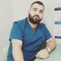 Александр Даниелян