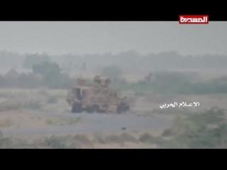 Йемен 18+