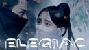 ◕ Legend of Yun Xi ◕ Elegiac