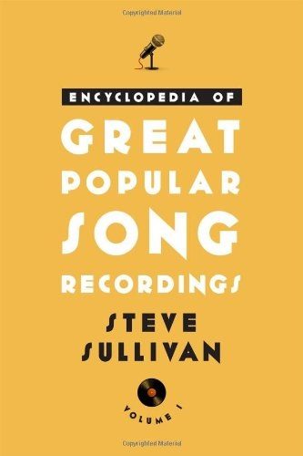 Encyclopedia-of-Great-Popular-Song-Recordings