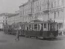 Ленинград, 1935 год-sssr-istoriya-hxod-scscscrp