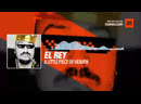 El Rey - A little piece of heaven Periscope Techno music