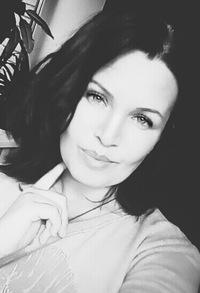 Антонова Ната