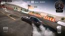 CarX Drift Racing Hurricane W5 bmw m5 ULIMATE SETUP, настройка дрифт